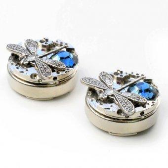 جواهرات - طرح سنجاقک